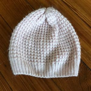 Other - Assortment of hats
